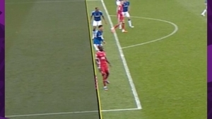 FIFA Requests Improved Visuals For VAR Offside Decisions