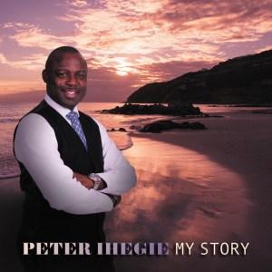 Peter Ihegie – My Story