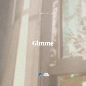 Oba Reengy – Gimme