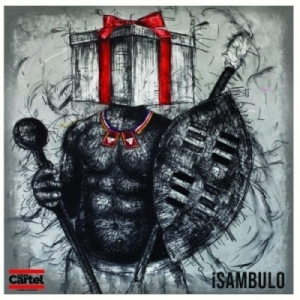Various Artists (1020 Cartel) – iSambulo (Album)