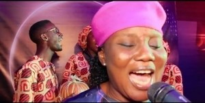 Senwele Jesu – Olorun Ti Mo Gbagbo (Video)