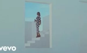Elaine – Right Now (Acoustic Version) (Video)