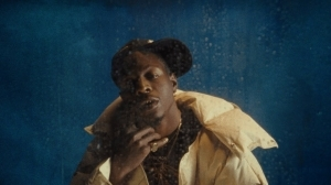 Joey Bada$$ & DJ Scheme - Trust Nobody (2 My Brothers) (Video)