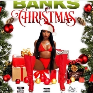 Erica Banks – Gifts