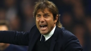 IT's HAPPENING!!! I'm Ready To Accept – Conte Set For EPL Return As Man Utd Make Contact