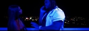 Tee Grizzley - Late Night Calls (Video)