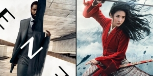 Disney's Mulan Has Reportedly Already Made More Money Than Tenet