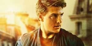 Mission: Impossible 7 Release Delayed To May 2022, M:I 8 Moves To July 2023