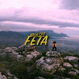 Kashcpt – Feta