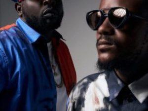 DJ Maphorisa & Kabza De Small – What's The Story ft Tyler ICU & Young Stunna