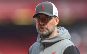Liverpool look to La Liga for potential Jurgen Klopp successor