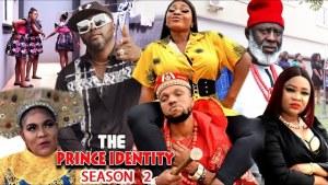 The Prince Identity Season 2