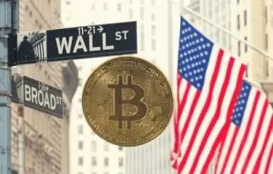 S&P Dow Jones Indices Expands Crypto Involvement With New Indexes