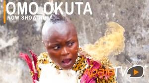 Omo Okuta (2021 Yoruba Movie)