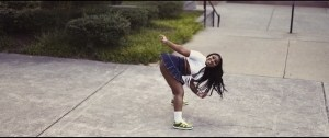 Erica Banks - Ball If I Want To (E-Mix) (Video)