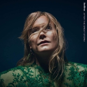 Ane Brun – Don't Run And Hide