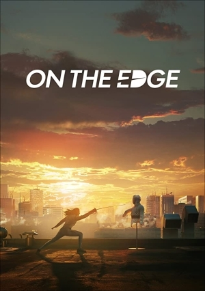 On the Edge (2020) (Russian)