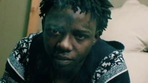 JackBoy - Own My Masters (Video)