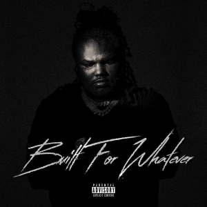 Tee Grizzley Ft. Baby Grizzley – Left Wrist Icey