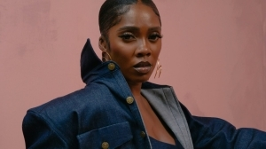 Leaked S*x Tape Is Abnormal, Tiwa Savage Must Apologise – Okowa's Aide Speaks