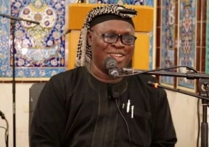 Muslim Students Deserved Punishment – MURIC Reacts To Viral Videos Of Muslim Teachers Flogging A Female Student