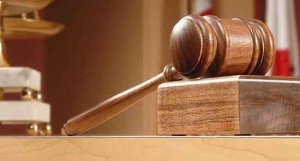 Anambra Election: Court Voids PDP Delegate Elections (Read Full Details)
