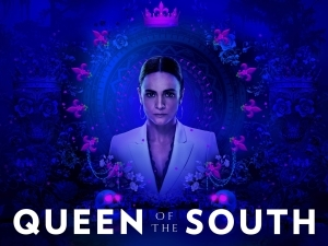 Queen Of The South S05E03