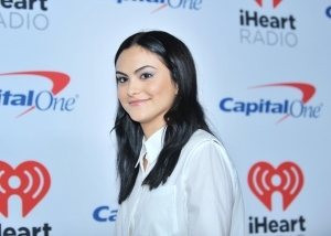Career & Net Worth Of Camila Mendes