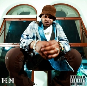BJ The Chicago Kid – The Chi