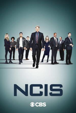 NCIS S18E12