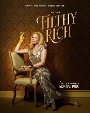Filthy Rich US S01E09