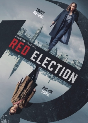 Red Election