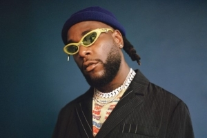 Don Jazzy, 2baba And Other Nigerians React To Burna Boy's New Album, Twice As Tall