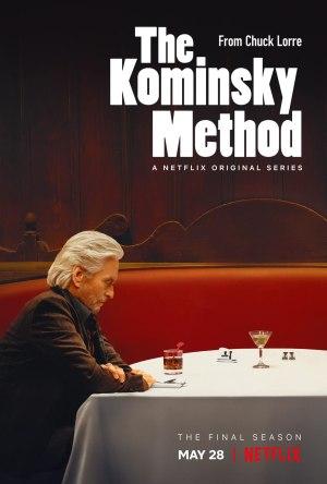The Kominsky Method S03 E06