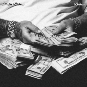 Shoreline Mafia – Rubba Band Wrist