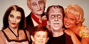 Allan Burns, Co-Creator of The Munsters, Dies At 85