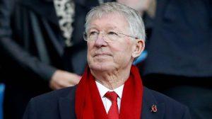 Alex Ferguson blocks Man Utd from sacking Solskjaer after Liverpool defeat
