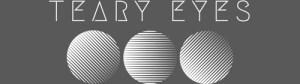 Sute Iwar – Teary Eyes Ft. AYLØ