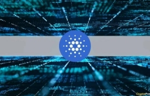 Cardano's Alonzo White Hard Fork Successful, What's Next?