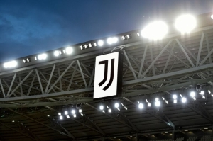 Juventus faces competition from Flamengo for Argentine wonderkid
