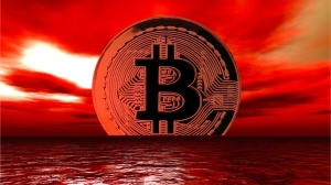 Crypto Market Values Nosedive Amid Global Market Meltdown, Widening Default Risks – Markets and Prices Bitcoin News