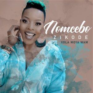 Nomcebo Zikode – Xola Moya Wam (Album)