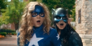 Stargirl: How [SPOILER] Returns From The Dead Explained