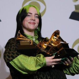 Best of Billie Eilish Mixtape