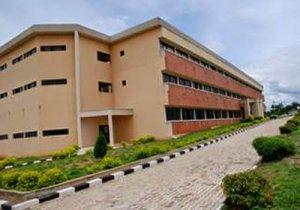 ASUU Lacks Basis To Tag Our Matriculation A Scam – UNIOSUN