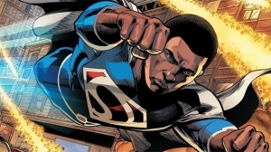 Michael B. Jordan's Black Superman Project Reportedly Underway for HBO Max