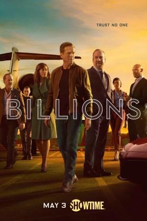Billions S05E10