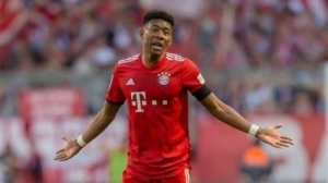 IT's HAPPENING!!! David Alaba Set To Complete Move To Real Madrid After Reaching Agreement With The Club