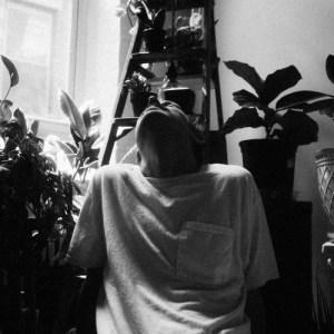 Asher Roth - GEV3-Piece (EP)