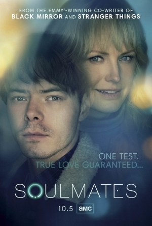 Soulmates S01E01 - Watershed